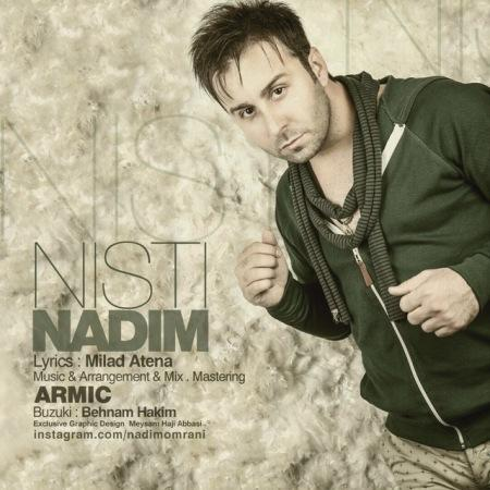 http://s3.picofile.com/file/8203265476/Nadim_Nisti1.JPG