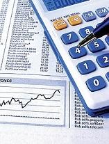 دانلود پروژه مالی و حسابداری یک شرکت