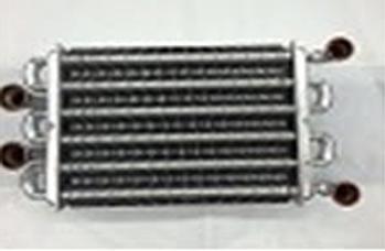 مبدل اولیه مدلF72D21