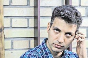 سارق اتومبیل فردوسی پور توسط پلیس دستگیر شد. , اخبار ورزشی