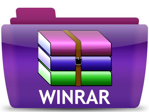 http://s3.picofile.com/file/8203719876/WinRAR.png