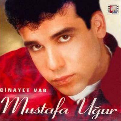 دانلود آهنگ های غمگین ترکیه