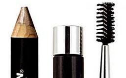 کشف راز جادوی یک آرایشگر حرفه ای معروف و مشهور , آرایش و زیبایی