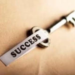 خود را در محاصره افراد موفق قرار دهید , موفقیت