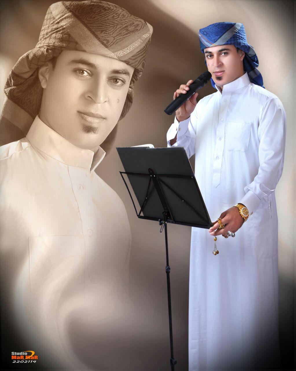 حمید ابوسیف الصیاحی