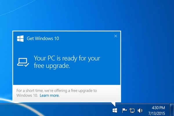 ویندوز 10 اورجینال