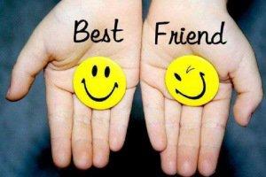 دوست خوب و واقعی چه ویژگی هایی باید داشته باشد؟ , روانشناسی