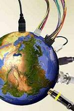 دانلود پروژه تاثیر فناوری اطلاعات در مدیریت بحران شهر مشهد