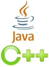 دانلود پاورپوینت تحلیل و مقایسه زبان برنامه نویسی جاوا و ++C