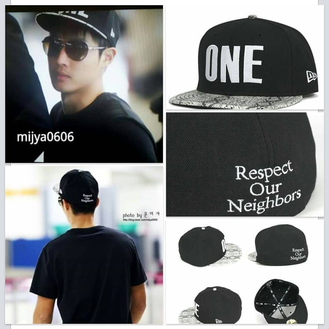Era Cap Onspotz Original 59 Fifty One Black