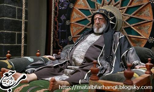 مرجع مطالب فرهنگی مذهبی،ویژگی های عبدالله بن زبیر علیه اللعنه