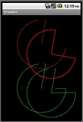 http://s3.picofile.com/file/8204828992/DrawArc.jpg
