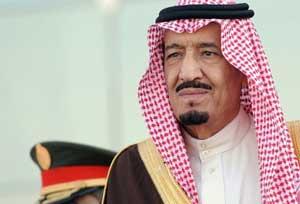عربستان برای مقابله با ايران گروه 2+5 را تشکيل می دهد , سیاسی