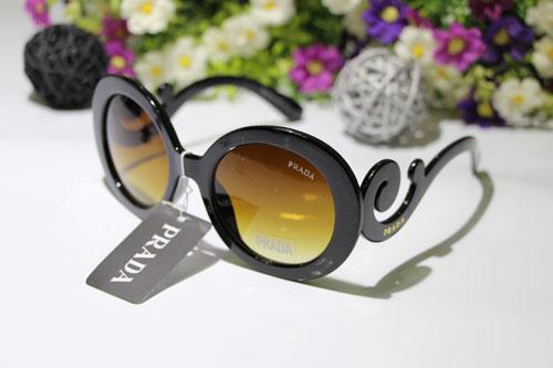 عینک پرادا زنانه