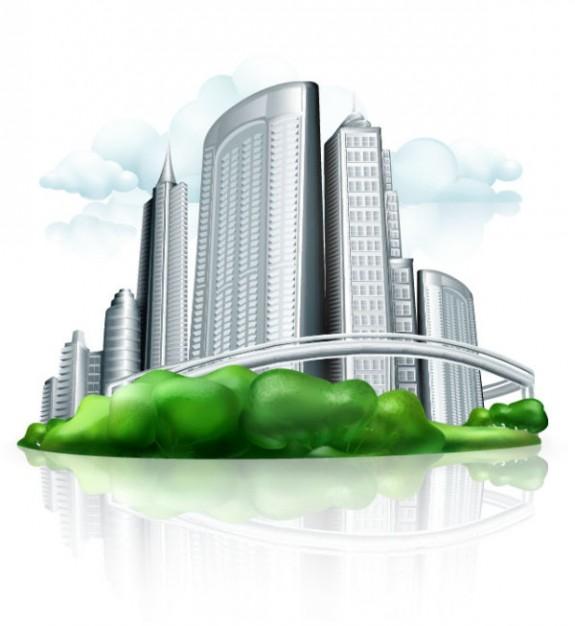 بانک اطلاعات پروژه های  ساختمانی