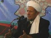 استاد محمد اکبری: حکومت فعلی چون اژدهای 7 سر است