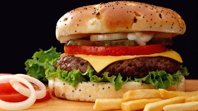 تصاویر غذا