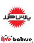 خلاصه مجمع شرکت پارس خزر (لخزر)