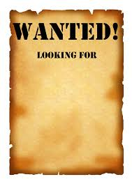 http://s3.picofile.com/file/8205323476/wanted.jpg