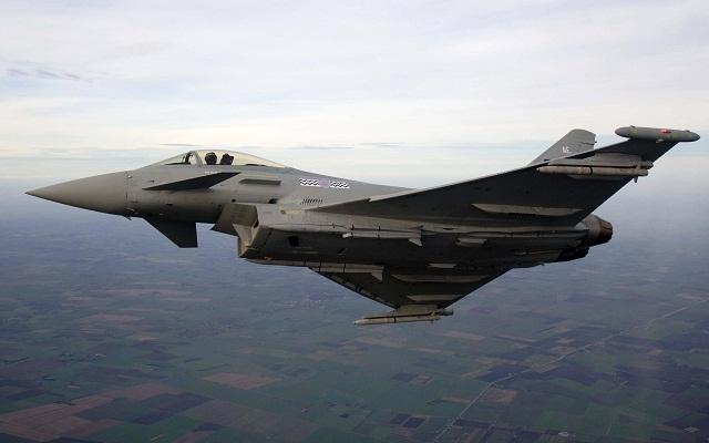 تصاویر هواپیما