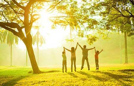 آینده تان میتواند بهتر از گذشته تان باشد! , روانشناسی