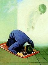 دانلود پایان نامه بررسی عوامل مرتبط با کم توجهی به نماز در دانش آموزان مدارس