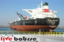 صادرات نفت ایران آزاد شد/ ۵۰۰ هزار بشکه نفت به بازار بازگشت