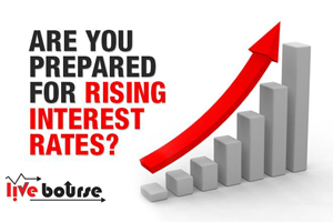 تاثیر گزارش اشتغال ماه جولای بر بازارهای آمریکا و چشمانداز نرخ بهره