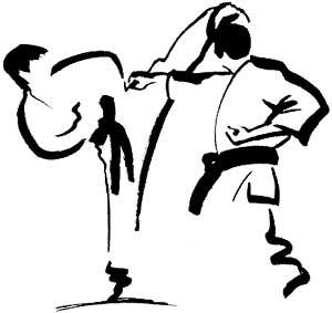 اطلاعیه ثبت نام کلاس های تابستانی کاراته ویژه نوجوانان و نونهالان