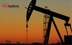 افزایش تولید نفت روسیه به ١٤ میلیون بشکه نفت در روز