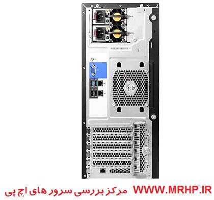 سرور hp ML110 G9 قیمت hp ML110 G9, فروش سرور ML110 G9قیمت سرور hp ,فروش سرور ML110 G9کارتریج, hp, HP ML110 G9 servers, ذخیره ساز ML110 G9, hp ML110 G9 , ML110 G9 اچ پی بکاپ hp,