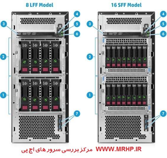 مشخصات سرور hp proliant ML110 G9, hp proliant ML110 G9, سرور HP MLML110 G9 , سرور ML110 G9 سرور اچ پی Server HP ML110 G9 , ML110 G9سرور hp ML110 G9, فروش و مشاوره سرور hp ML110 G9 , سرورهای ML110 G9 فروش ML110 G9, سرور اچ پی, HP ProLiant ML110 G9, ML110 G9,ml110 g9 سرور ML110 G9 سرور اچ پی,فایل سرور ML110 G9,