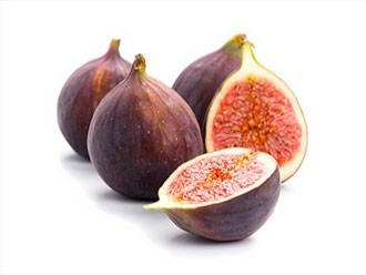 خواص سبزیها و میوهها از دیدگاه طب سنتی , رژیم وتغذیه