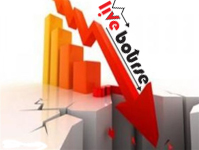 جزييات سقوط ارزش ۹ صنعت بزرگ در بازار سرمايه