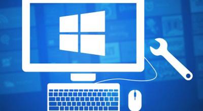 با 4 ترفند ساده ویندوز کاربر حرفه ای شوید!؟ , کامپیوتر