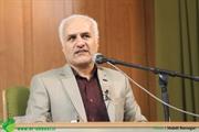 دانلود صوتی؛ سخنرانی استاد عباسی با موضوع بررسی توافق هسته ای(برجام)