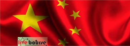 بانک مرکزی چین در اندیشه نجات بازار سرمایه/ نرخ بهره بانکی کاهش یافت