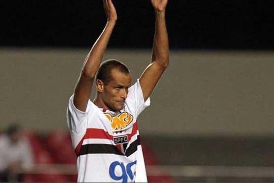 ریوالدو بالاخره از فوتبال خداحافظی کرد , اخبار ورزشی