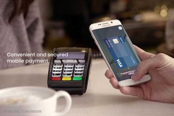 با قابلیتهای سامسونگ Note 5 آشنا شوید , موبایل