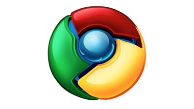 محاسبات سریع با گوگل کروم , اینترنت /وب