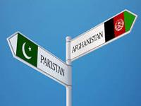 بدنبال تنشهای سیاسی میان کابل و اسلام آباد،  پاکستان جنگ اقتصادی علیه افغانستان را آغاز کرد