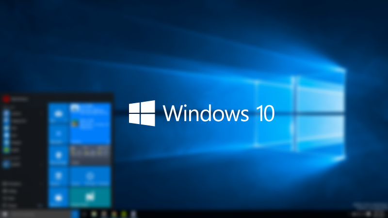 خرید windows 10