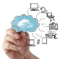 دانلود پایان نامه رایانش ابری Cloud Computing