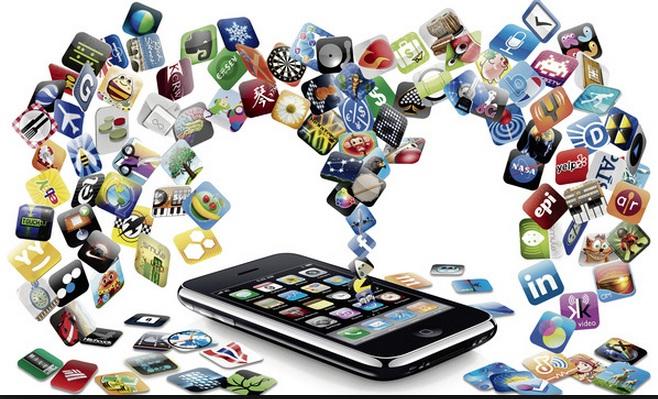 Image result for شش تاثیر شبکه های اجتماعی بر آموزش