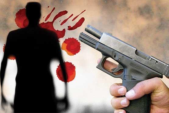 قتل عمو برای انتقامگیری , حوادث