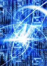 دانلود پایان نامه ارتباط مستقیم امن کوانتومی با هدف بهبود عملکرد