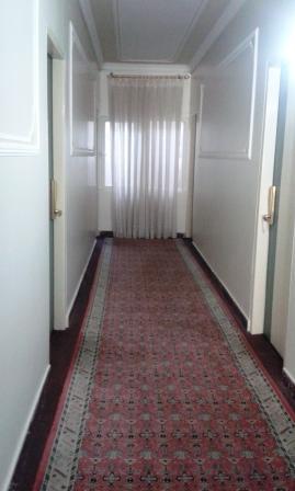 اتاق 326