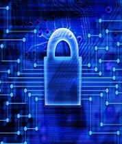 دانلود پایان نامه رمزنگاری در ارتباطات داده