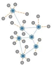 دانلود پایان نامه بررسی شبکه های حسگر بی سیم زیر آب