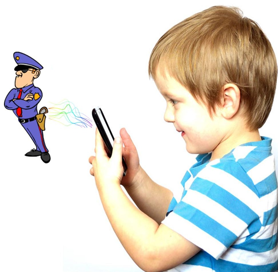http://s3.picofile.com/file/8207530100/mobile_gaming_security_rules_children.jpg